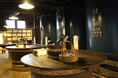 画像3: 若竹屋 渓(たに) 純米吟醸 1800ml