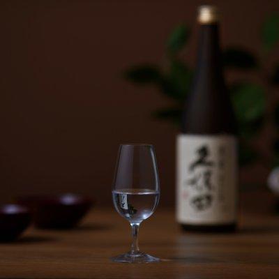 画像2: 久保田 萬寿 純米大吟醸 1800ml 【化粧箱入】