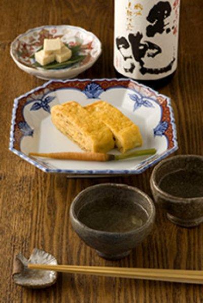 画像1: 池亀酒造 黒兜 山田錦 純米吟醸 1800ml