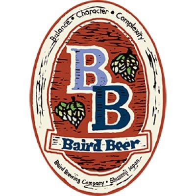 画像1: 【クラフトビール】 ベアードブルーイング 沼津ラガー 330ml (冷蔵)