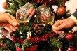 画像6: 【ロゼ・辛口・スパークリングワイン】Cà Rovere Brut Rose  MIL.2014 750ml 1本 (6)