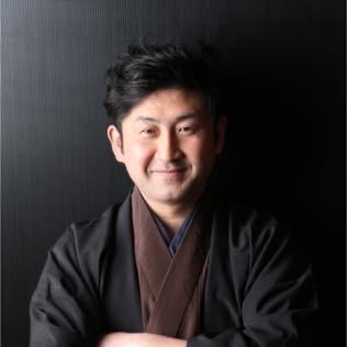 後藤 芳広